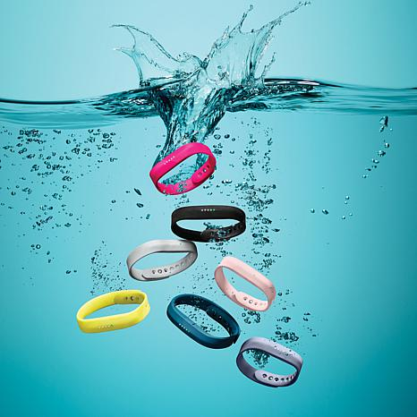 Fitbit Swimming Tracker >> Swimming With Waterproof Fitbit Vs Swimmo Swimmo